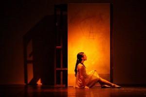 Montecchi e Capuleti (Romeo e Giulietta)