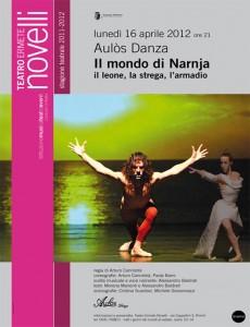 manifesto_comune_narnja
