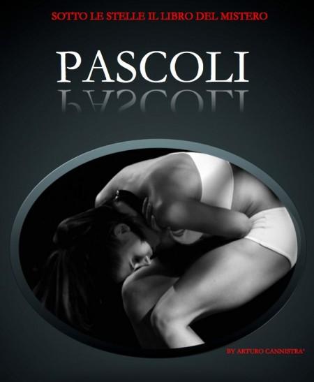 PASCOLI