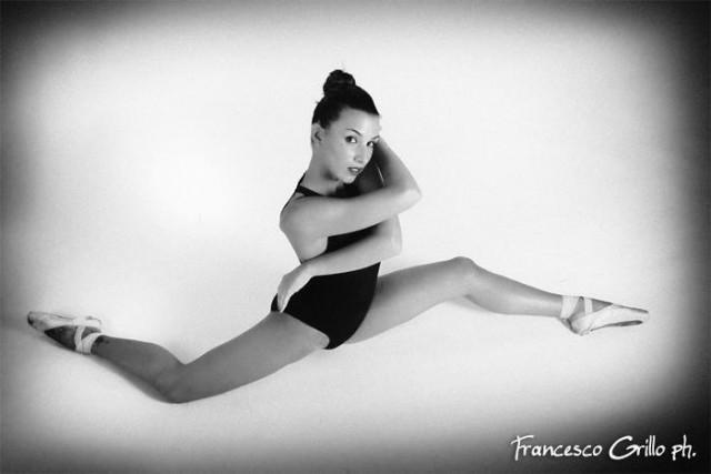 danzainstudio