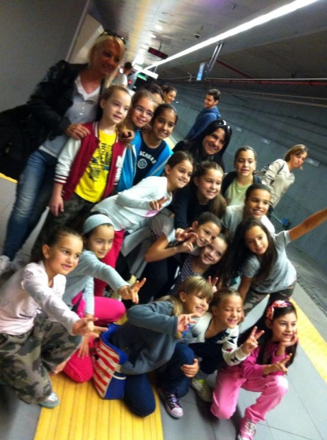 danzasi2013