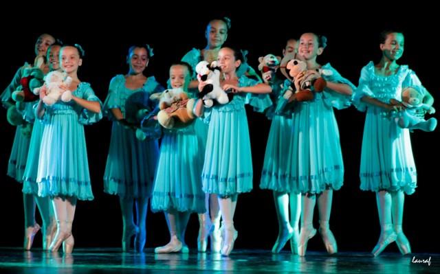 danzasi2013_1