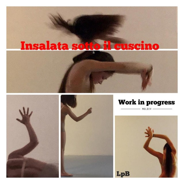 locandina_insalata